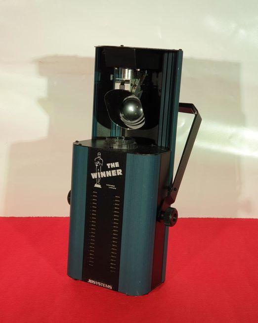Festcompany-beleuchtung-scanner-winner