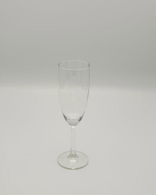 Festcompany-geschirr-champagnerglas