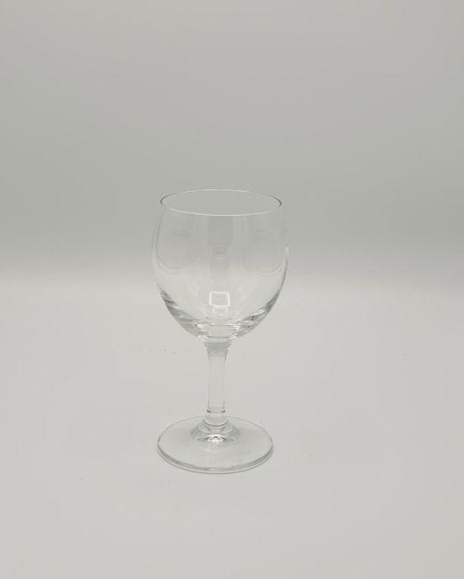 Festcompany-geschirr-wasserglas