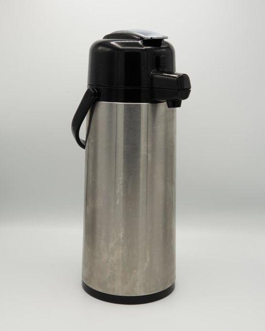 Festcompany-kaffeekanne-2,5l