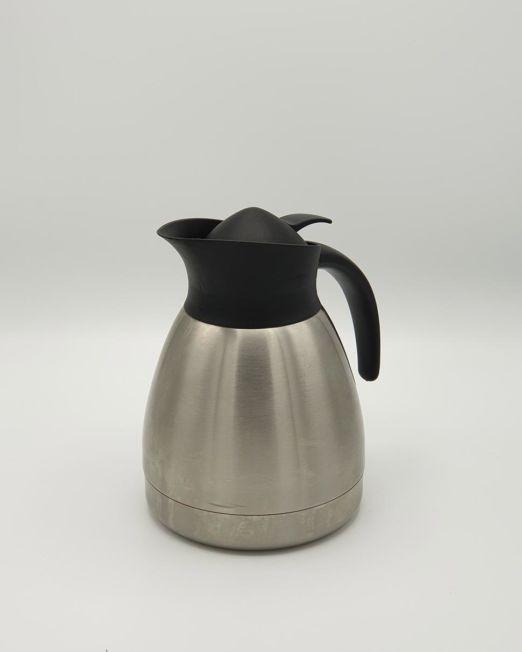 Festcompany-kaffeekanne