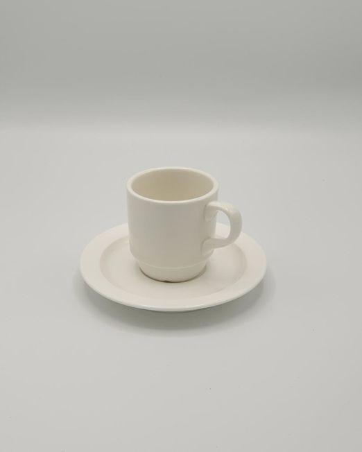 Festcompany-kaffeetasse