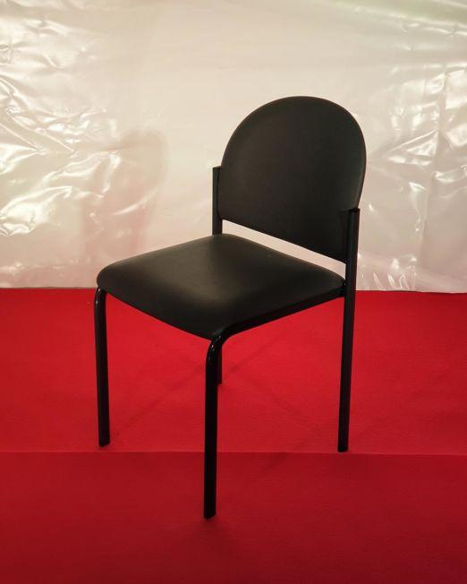 Festcompany-stuehle-luxus-schwarz