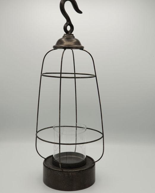 Festcompany-tischdeko-kerze-lampion