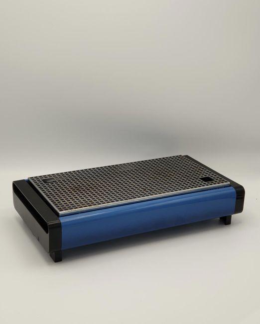 Festcompany-warmhalteplatten